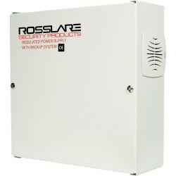 Rosslare PS-C17 Power supply: ROSSLARE