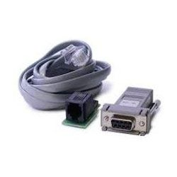 Visonic PROGCABLE-GSM Programming cable for universal GSM / GPRS…