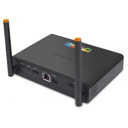 Nuevo Smart Tv Android Mygica ATV1900AC UHD 4K, 4xCPU + 8xGPU, 2GB RAM, Wifi Dual