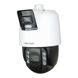 Safire SF-IPSD8732IWA-4U-AI - Cámara motorizada IP Ultra Low Light 4 Megapixel,…