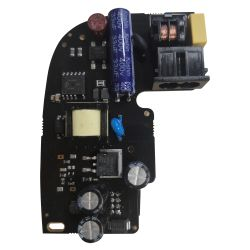 Ajax AJ-AC220V-PCB2 -