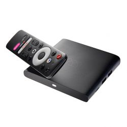 Homatics Box Q Android TV...