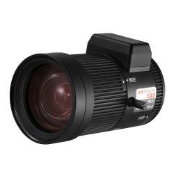 TV0550D-MPIR - Hikvision, Lens with CS thread, Quality 3 Mpix,…