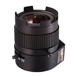 TV2712D-MPIR - Hikvision, Lens with CS thread, Quality 3 Mpix,…
