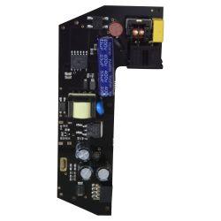 Ajax AJ-AC220V-PCB1 - Ajax. 220 VAC Power Module for Ajax Hub, Hub Plus and…