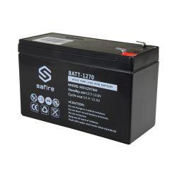 BATT-1270 - Rechargeable battery, AGM lead-acid technology,…