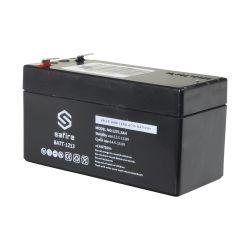 BATT-1213 - Batería recargable, Tecnología plomo ácido AGM,…