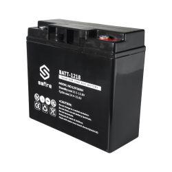 BATT-1218 - Batería recargable, Tecnología plomo ácido AGM,…