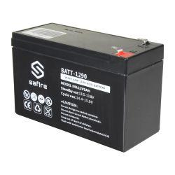 BATT-1290 - Batería recargable, Tecnología plomo ácido AGM,…