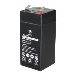 BATT-4035 - Batería recargable, Tecnología plomo ácido AGM,…