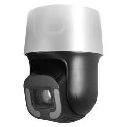 SF-IPSD9925-8YLPR-AI - Cámara motorizada IP Ultra Low Light Lite  Megapixel,…