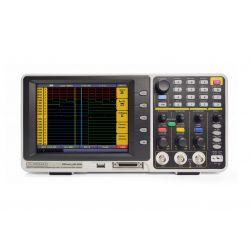 Promax OL-612 - Digital...