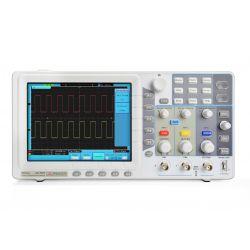 Promax OD-606 - Digital...