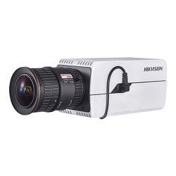 """Hikvision DS-2CD4026FWD-AP - IP Box Camera 2 Megapixel, 1/1.8\"""" Progressive Scan…"""
