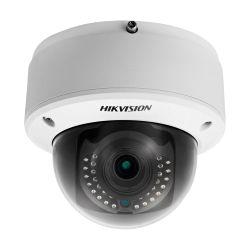 Hikvision DS-2CD4124F-IZ - 2 MP IP Camera, Lens 2.8 ~ 12 mm,…