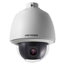 "Hikvision DS-2DE5174-A - 1.3 MP Motorised IP Camera, 1/3"" Progressive Scan…"