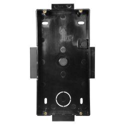 SF-VI112-FLUSH-GB -