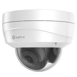 """Safire SF-IPD820WA-4E - ,  4 MP IP Camera, 1/3\"""" Progressive Scan CMOS, 2.8 mm…"""
