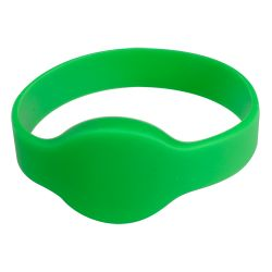 MF-BAND-G - Proximity bracelet, Identification by radio-frequency,…