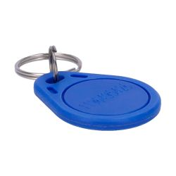 MF-TAG-N - Numbered proximity TAG key ring, Identification by…