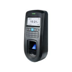 Anviz VF30-MF - ANVIZ autonomous biometric reader, Fingerprints, MF…