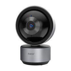 Arenti AR-DOME1 - Arenti Optics Cámara inteligente, Wifi 2.4 GHz |…