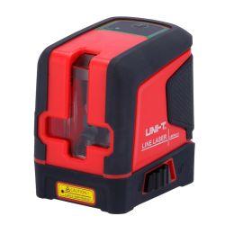MT-LASER-LM570LD-II - Nivel láser, Autonivelación y modo manual, Alcance…