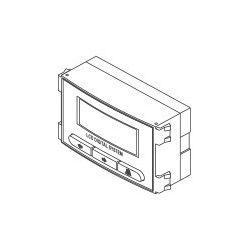 Fermax 9614 Display Module...