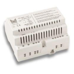 Alcad ALM-041 Power supply...