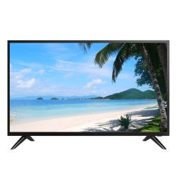 """MNT43-FHD - LED monitor 43\"""", Designed for video surveillance 24/7,…"""