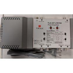 Triax TLA 347 LTE 700...