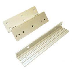 Control Acceso OEM CONAC-387 Adjustable Z-aluminium support for…