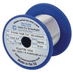 DEM-564 Tin solder 100gr.