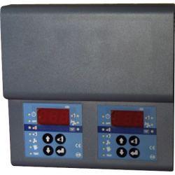 FOC-335 Central station of carbon monoxide detection of…