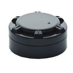 FOC-333 Carbon monoxide detector by semiconductor