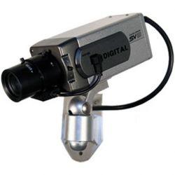 Airspace SAM-993 CCD dummy camera