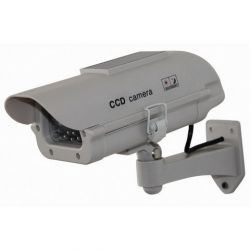 Airspace SAM-1718 Indoor dummy camera with led indicator