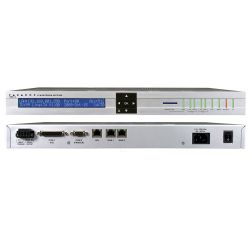 Paradox IPR512 Paradox GPRS / IP receiving station
