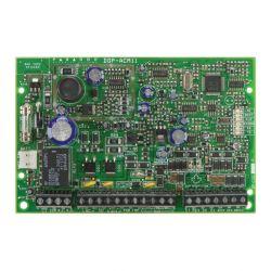 Paradox ACM12 4-Wire Access Control Module