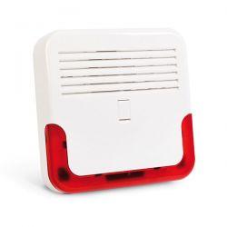 SATEL SD-6000 Satel outdoor siren