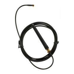 Paradox ANTKIT 2 meters antenna extender for PAR-25 (PCS250),…