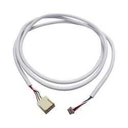 Paradox COMCABLE Cable link for PCS250 and PCS250-G01 to IP150