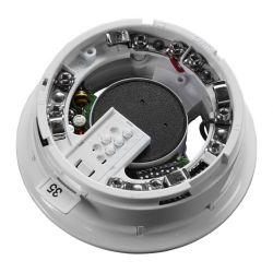 Apollo 45681-277 Integrated siren base and short-circuit…