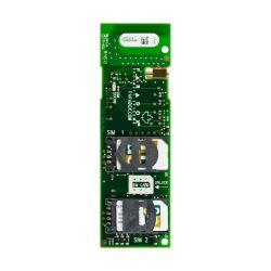 Paradox GPRS14 GPRS/GSM/SMS communication module for PAR-40N…