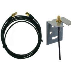 Paradox EXTKIT-14.5MTS 14,5 meter cable for PAR-25 (PCS250),…