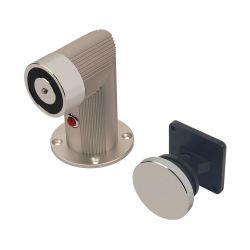 Control Acceso OEM CONAC-635 Electromagnetic door retention