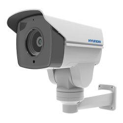 Hyundai HYU-111 PTZ IP bullet camera (15º/sec) with IR…