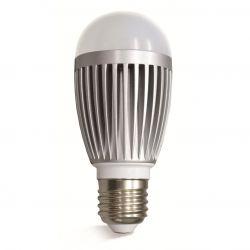 Hyundai HYU-141 LED bulb via radio for Smart4Home systems