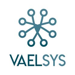 Vaelsys SAM-3160 IP module 6 in/6 out (relay)