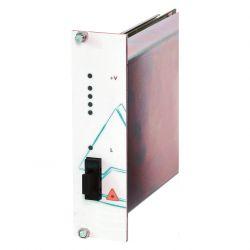 DEM-629 1x monomode video, data, relay video receiver, SC…